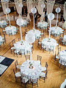 Centro De Mesa Para Casamento De 40 Ideias Maravilhosas