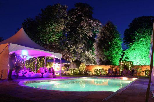 festa na piscina pool party dicas para fazer e arrasar
