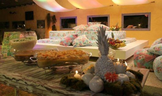 decoracao-festa-almofadas