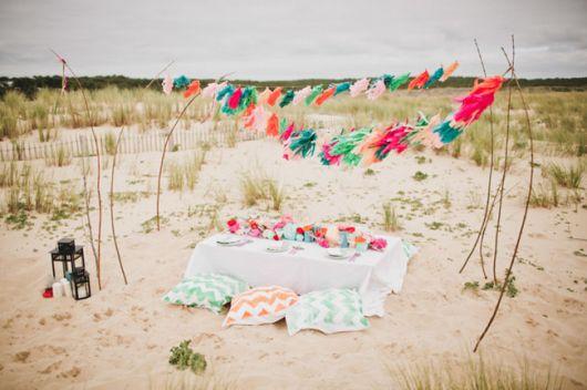 decoracao-praia-luau