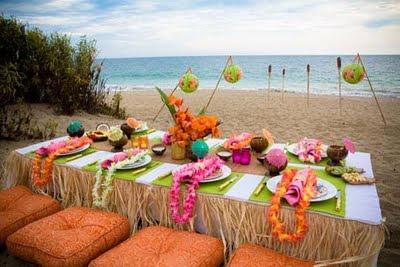 festa-havaiana-na-praia