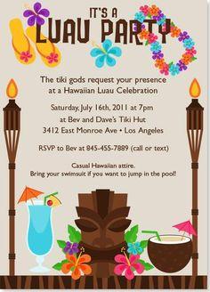festa-luau-convite