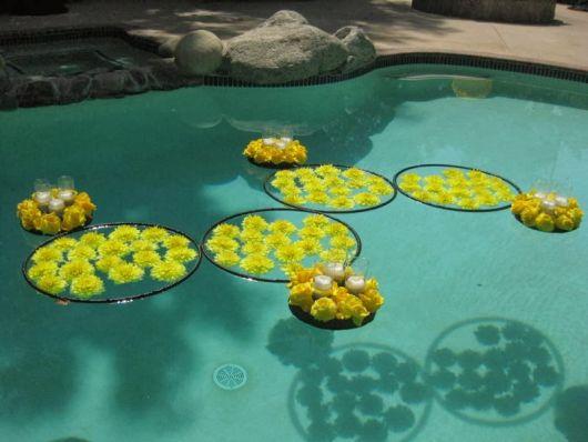 festa-luau-piscina