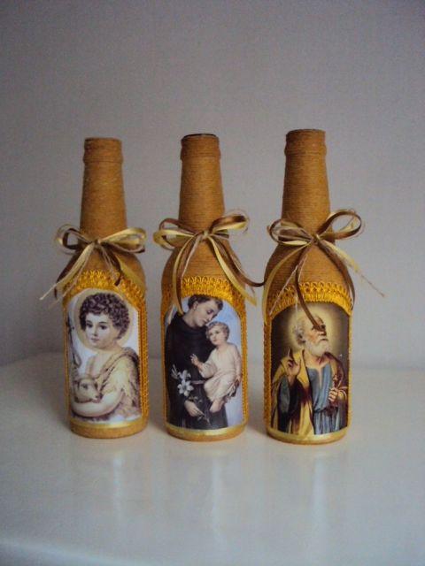 lembrancinhas-de-festa-junina-com-garrafa-de-cerveja