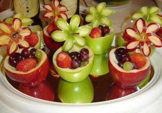 mesa-de-frutas-criativas
