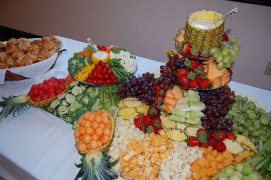 mesa-de-frutas-destaque-como-fazer