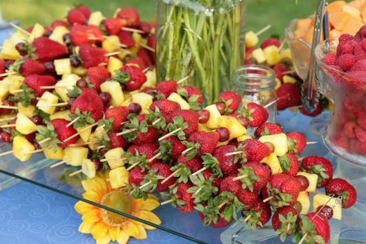 mesa-de-frutas-destaque
