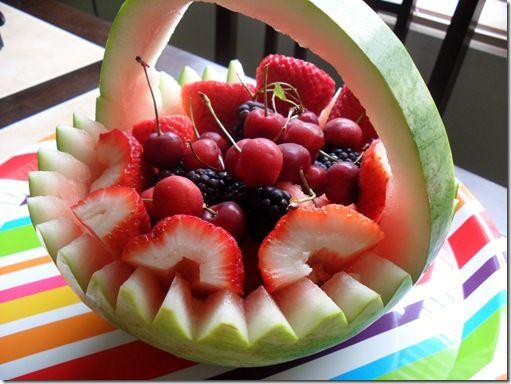 mesa-de-frutas