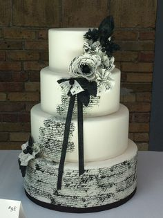 bolo-com-notas-musicais-casamento-ideias