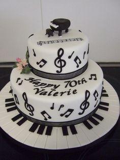 bolo-com-notas-musicais-com-piano-como-fazer