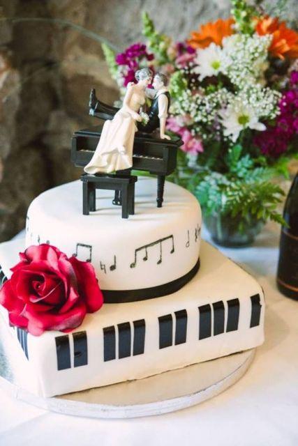 bolo-com-notas-musicais-com-piano