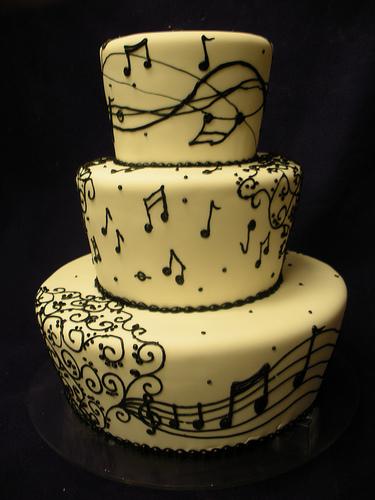bolo-com-notas-musicais-de-15-anos