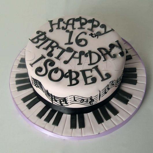 bolo-com-notas-musicais-ideias-pasta