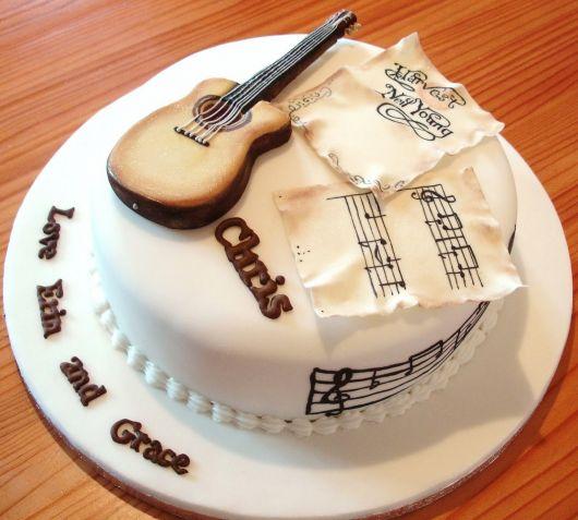 bolo-com-notas-musicais-violao-ideias