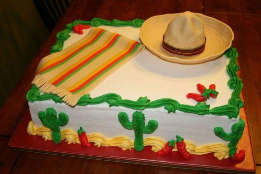 bolo-mexicano-5
