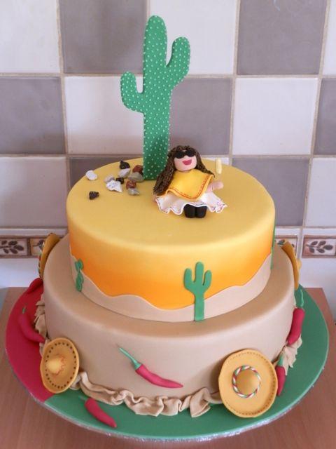 bolo-mexicano-bonito