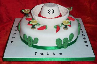 bolo-para-festa-mexicana