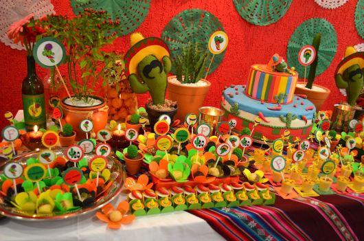 festa-do-mexico