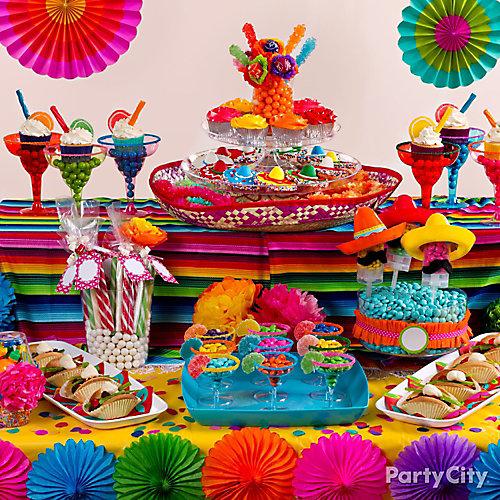festa-mexicana-1