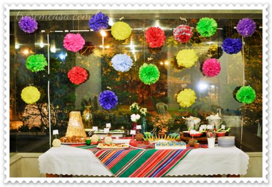 festa-mexicana-2