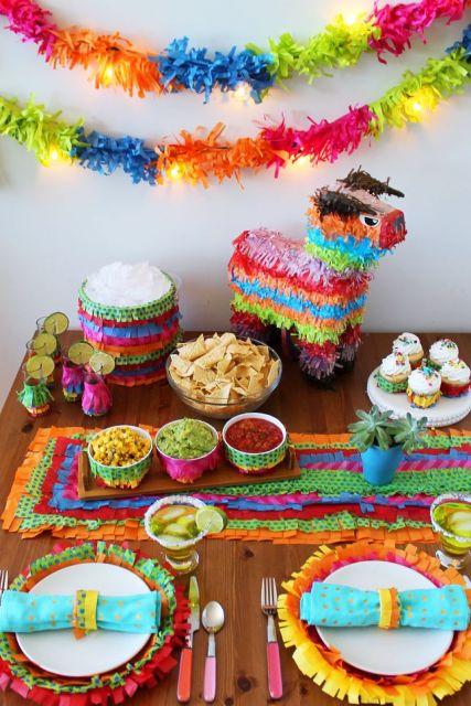 festa-mexicana-5