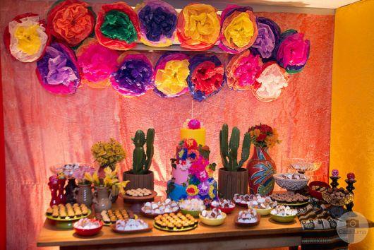 festa-mexicana-6