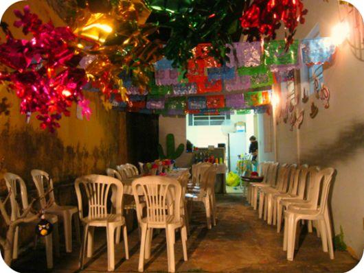 festa-mexicana-barata