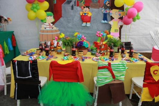 festa-mexicana-chaves
