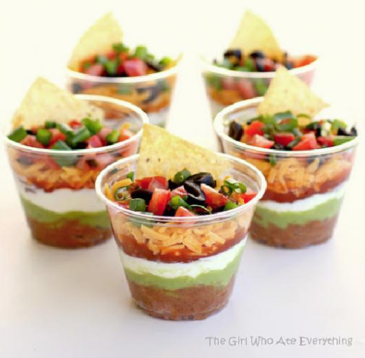festa-mexicana-comidas
