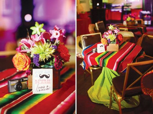 festa-mexicana-como-decorar