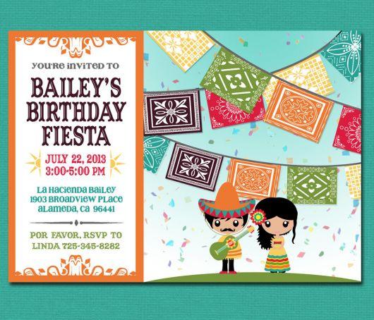 festa-mexicana-convite