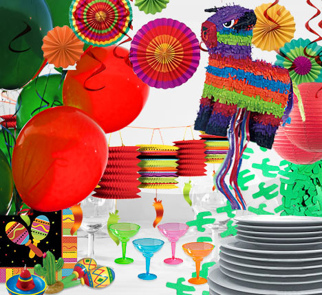 festa-mexicana-destaque
