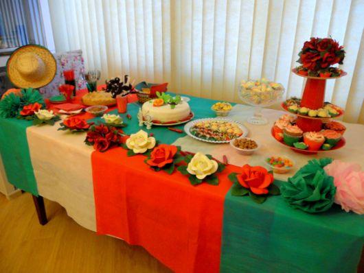 festa-mexicana-ideias
