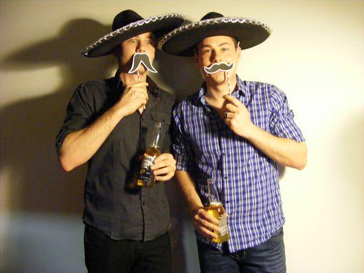 festa-mexicana-look