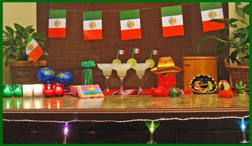 festa-mexicana-personalizada