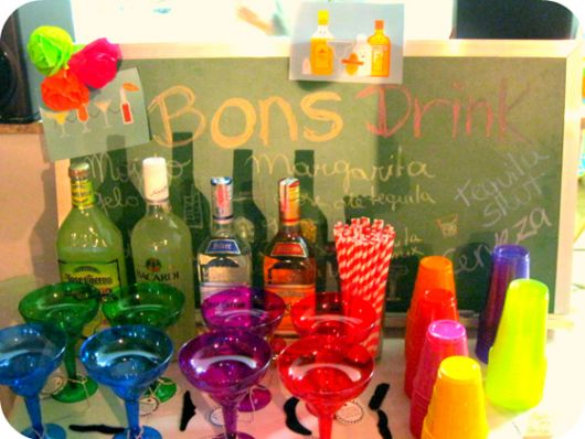 festa-mexicana-simples-como-fazer