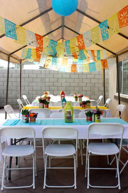 festa-mexicana-simples-e-barata
