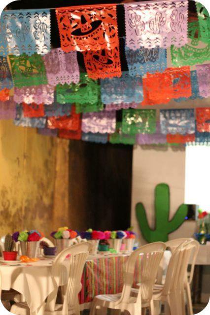 festa-mexicana-simples
