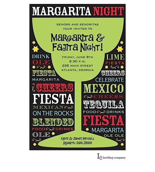 Festa Mexicana  Como fazer  Decoração e + de 40 ideias! 964e8b2634d