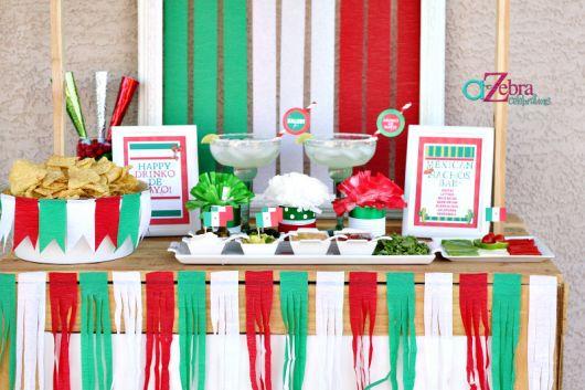 ideias-de-festa-mexicana