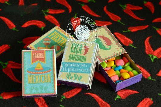 lembranca-festa-mexicana