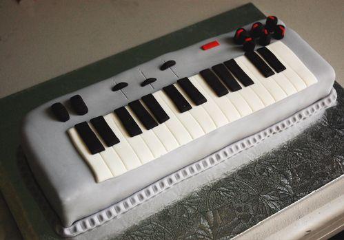 piano-com-notas-musicais