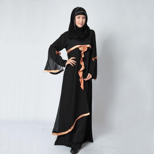 Festa Árabe roupa feminina
