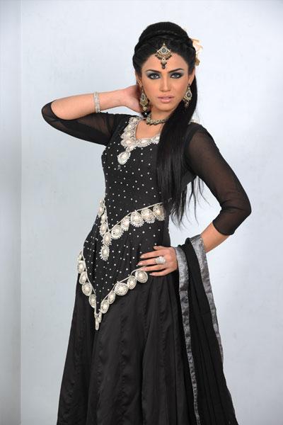 Festa Árabe roupa mulher