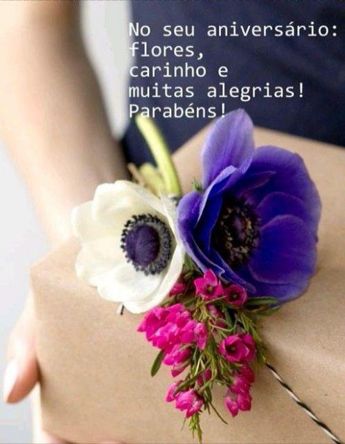 flores-para-aniversario-diferente