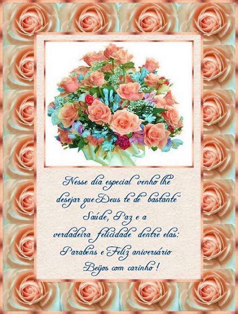 flores-para-aniversario-ideia