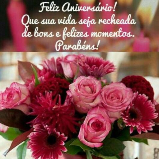 flores-para-aniversario-imagem