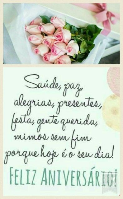flores-para-aniversario-linda-mensagem