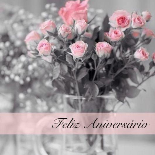 flores-para-aniversario-linda