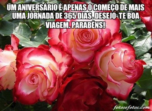 flores-para-aniversario-mensagem-bonita